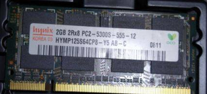 RAM for sale ذاكرة حاسوب للبيع